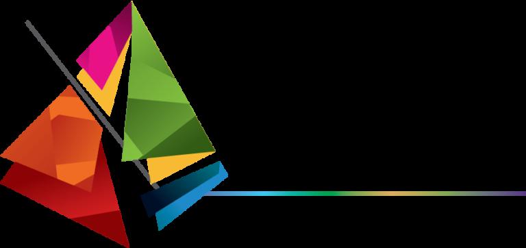 ALT Logo FINAL