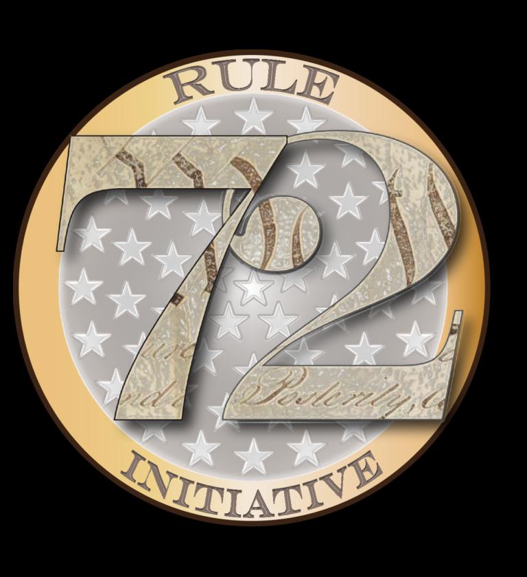 R72I Logo-FINAL