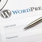 Why Wix & Squarespace Don't Measure up to WordPress
